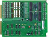 BOGEN MCSC MC2000 STATION CARD, Stock# MCSC