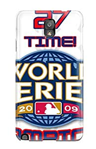 new york yankees MLB Sports & Colleges best Note 3 cases 7382549K331502950