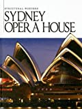 The Sydney Opera House, Sheelagh Matthews, 159036936X