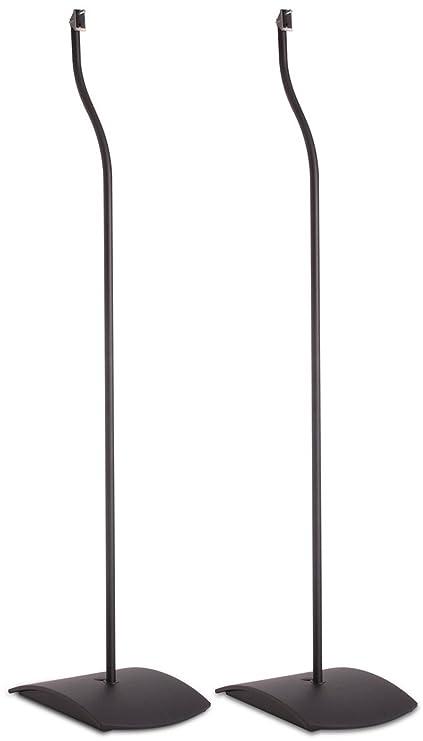 Bose UFS 20 Series II Universal Floor Stands