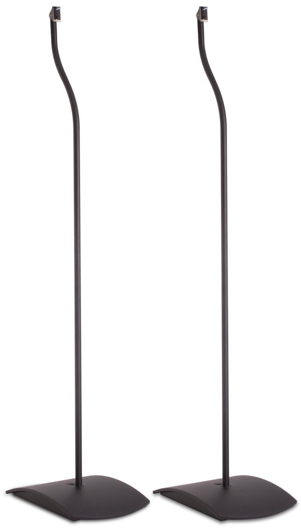Bose UFS-20 Series II Universal Floor Stands by Bose