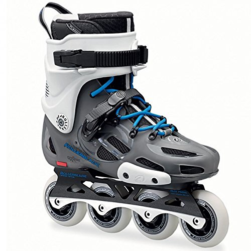 rollerblade-rb-twister-pro-limited-urban-suv-skate-grey-blue-us-size-8