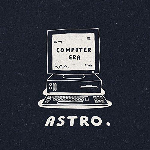 computer-era-deluxe-version