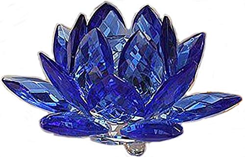 lotus crystal - 4