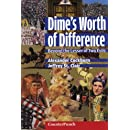 Dime's Worth of Difference: Beyond the Lesser of Two Evils (Counterpunch)