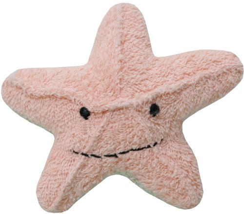 photo Wallpaper of Plantlife-Starfish Ramie   Made With Soft Cotton &-
