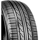 Cooper Starfire RS-C 2.0 All-Season Radial Tire - 205/60R16 92V