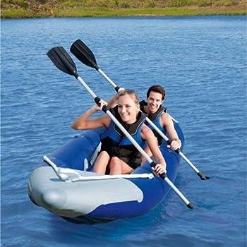 Ozark Trail 2-Person Bolt Kayak