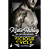 Vicious Cycle: Vicious Cycle 1