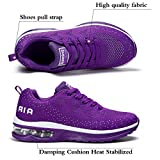 Women's Road Running Sneakers Fashion Sport Air