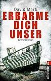 Erbarme dich unser. McAvoys vierter Fall: Kriminalroman (Ein Aector-McAvoy-Krimi 4) (German Edition)