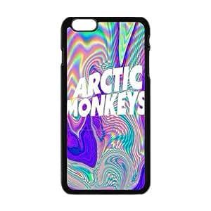 Arctic Monkeys Hot Seller Stylish Hard Case For Iphone 6 Plus