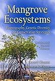 Mangrove Ecosystems, , 1628087145