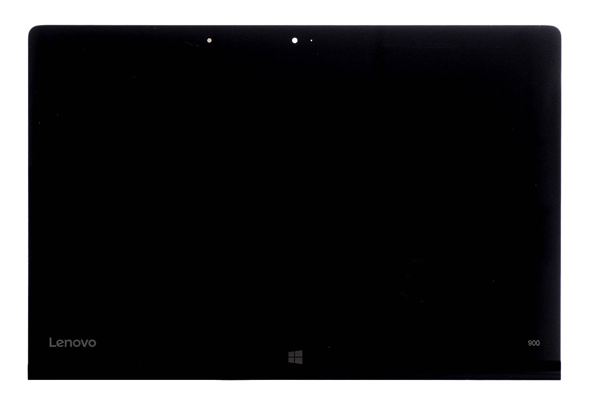 Lenovo Yoga 900-13ISK2 80UE 80MK LCD IPS Touch Screen Assembly Display by AUO