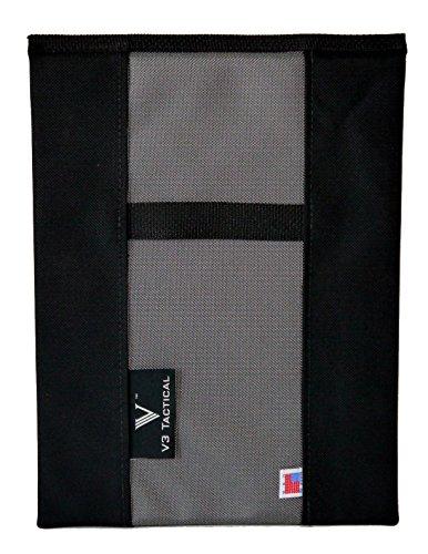 v3-tactical-kevlar-panel-insert