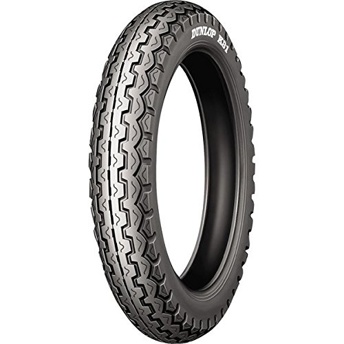 Dunlop K81 4.10H-18 Front/Rear Tire 45158351