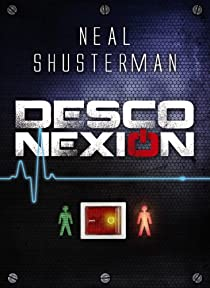 Desconexión par Shusterman
