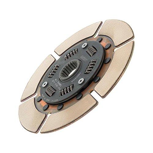 EXEDY DM05DA Multi Assembly (A/B) Sprung Center Disc
