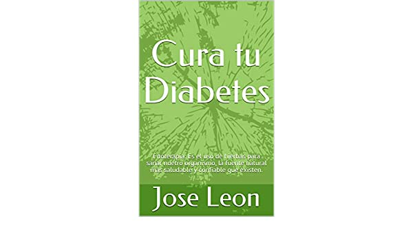dieta para la diabetes harry potter