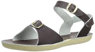 d8a6ec25b71b45 Salt Water Sandals by Hoy Shoe Sun-San Surfer