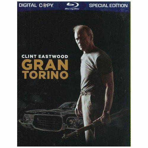 Torinos - 8