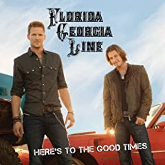 It's been more than two decades since a new country act has captured the public's imagination the way Florida Georgia Line has.Currently in the Top 5 (and poised for #1), the duo's breakthrough single, .Cruise,. hit the Top 10 just 14 weeks a...