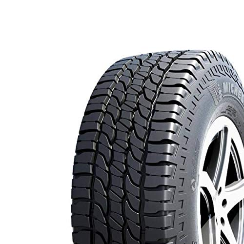 Pneu Michelin 70R16 LTX Force
