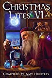 img - for Christmas Lites VI book / textbook / text book