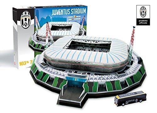nanostad-juventus-stadium-3d-puzzle