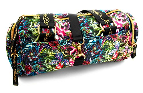 1ANY050PAN Traveling cm Ed Multicolour 12 Duffle Bag liters Hardy Travel 36 4f4wtq