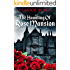 The Haunting of Rose Mansion