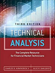 Master technical analysis, step-by-step! Already the field's most comprehensive, reliable, and objective introduction, this guidebook has been thoroughly updated to reflect the field's latest advances.   Selected by the Market Technicians As...