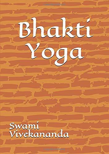 Bhakti Yoga: Amazon.es: Swami Vivekananda: Libros en idiomas ...