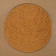 Apple Pie Spice - 50 lbs Bulk