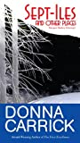 img - for SEPT-ILES and other places (Toboggan Mysteries series Book 1) book / textbook / text book