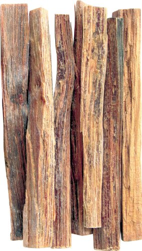 Light My Fire TinderSticks Natural Fire Building Material with 80% Resin (Quantity Varies; Approximately 7.5 Ounces)