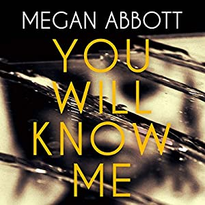 You Will Know Me Audiobook