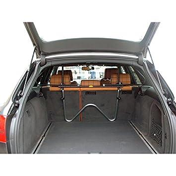 für Mercedes-Benz Fahrzeugspiegel aussen Außenspiegel Rechtskfzteile24 u.a