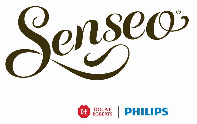 Amazon.de: Philips Senseo HD7825/10 Viva Café United
