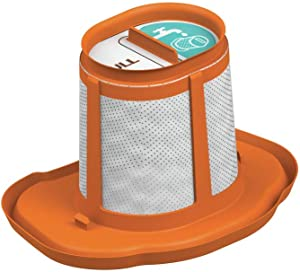 BLACK+DECKER Hand Vacuum Filter (HHVKF10)