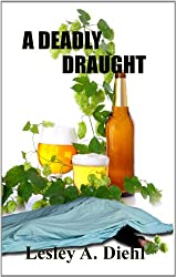A Deadly Draught