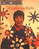 Crafts for Kids, Walker, Lois, 0921217293