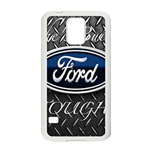 SHEP Ford sign fashion phone case for Samsung Galaxy S5