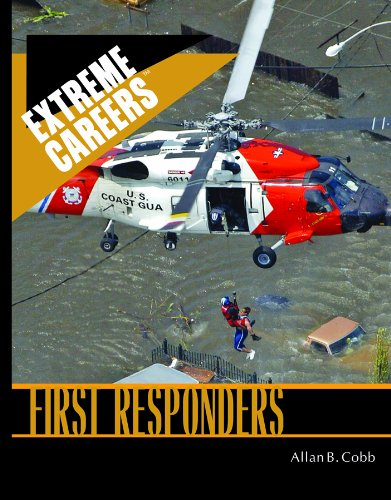 first-responders-extreme-careers-set-5