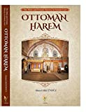 img - for Ottoman Harem - The Male and Female Slavery in Islamic Law book / textbook / text book