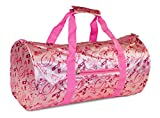 Ballet Duffle Bags for Girls
