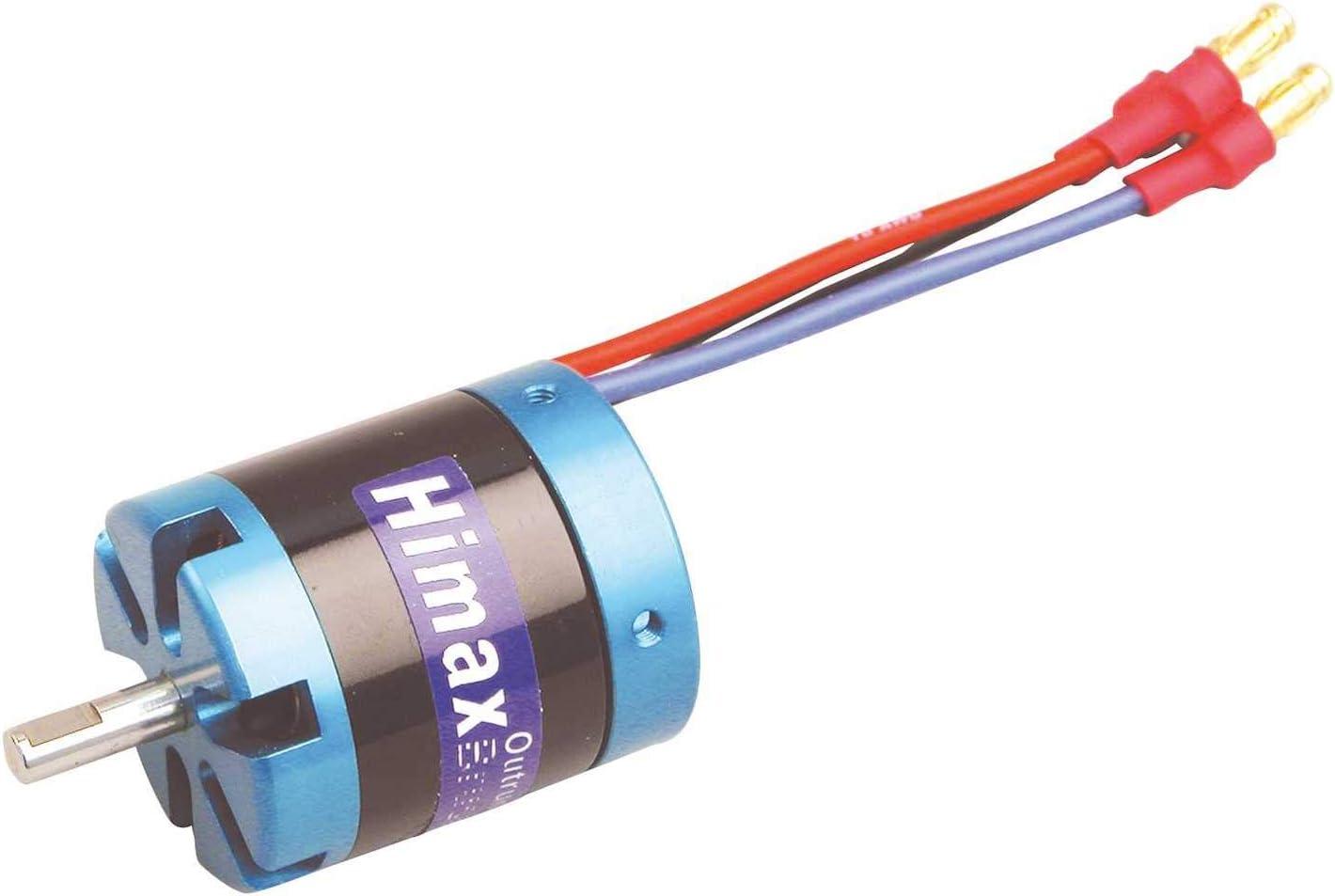 Multiplex Aussenl/äufer E-Motor Himax C 2816-1220 m Zubeh/ör 333017