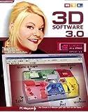 RTL 3D Software 3.0 - Einsatz in 4 Wänden