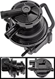 APDTY 113764 Fuel Vapor Leak Detection Pump Fits 2000 Chrysler Neon, 2000-2002 Dodge Neon, & 2000-2001 Plymouth Neon (Replaces 4891417AB)