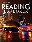 Reading Explorer 9781305254497